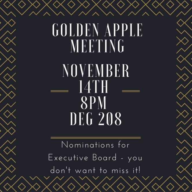 november-ga-meeting