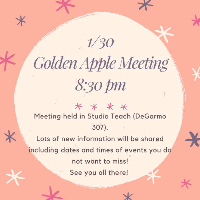 1%2f30golden-apple-meeting