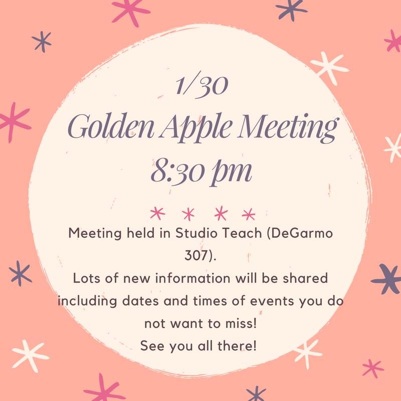 1%2f30golden-apple-meeting