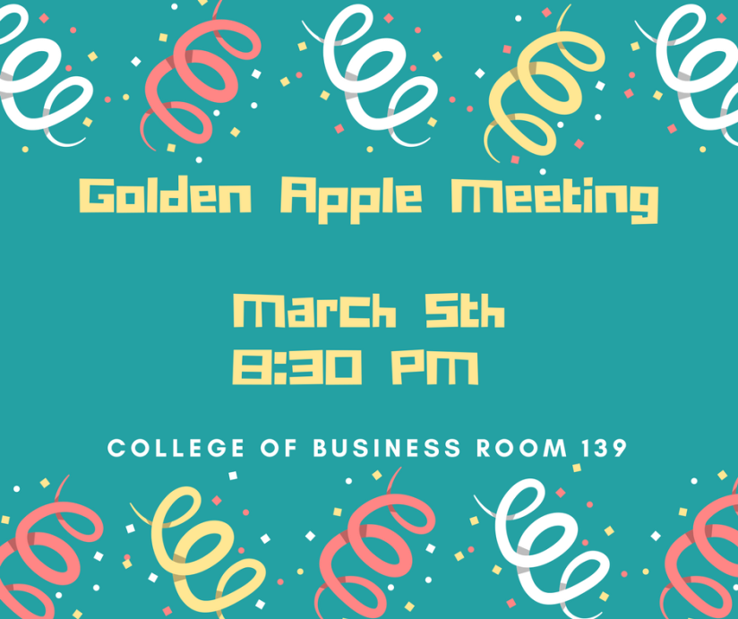 Golden Apple Meeting 3.png