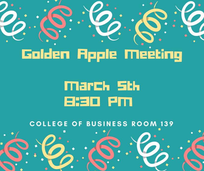 Golden Apple Meeting 3.png