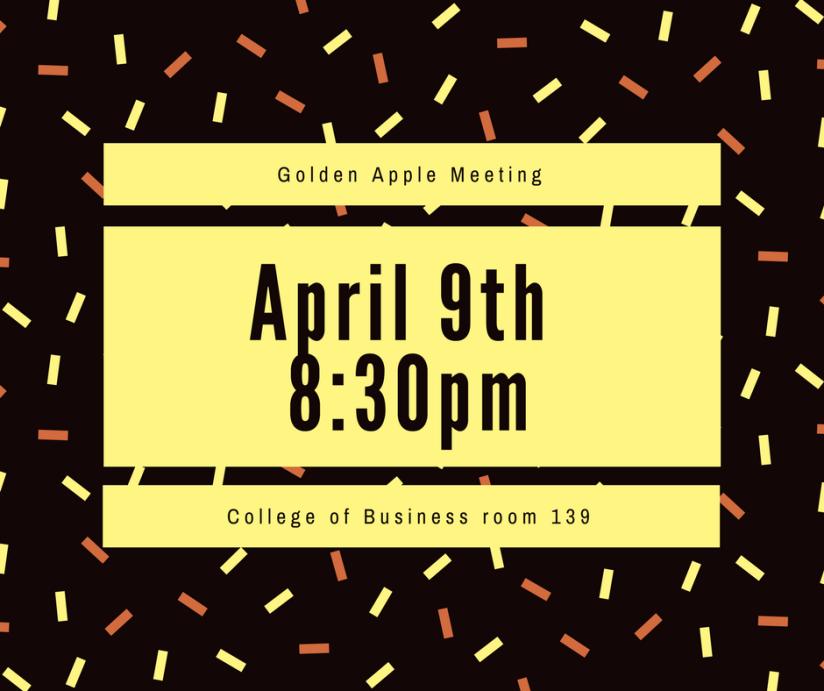 Golden Apple Meeting 4.png